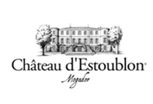 chateau-estoublon