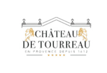 chteau-tourreau