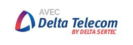 logo-DT-avec