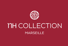logo-NH-marseille