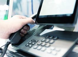 solution-telecoms-entreprises