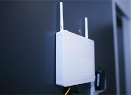 solution-wifi-entreprises