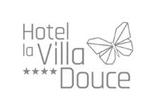 villa-douce