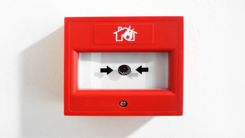 sécurité-détection-incendie