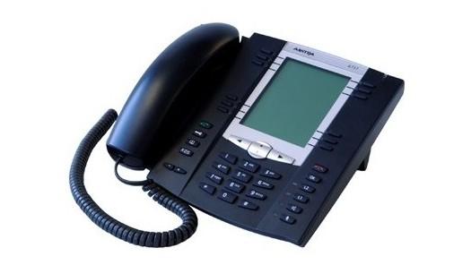 installateur-réparateur-aastra-téléphonie-marseille-vaucluse-nimes-arles-bouches-du-rhone-avignon-aix-salon-provence