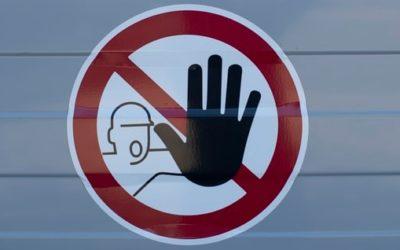 Bien protéger vos chantiers avec la vidéosurveillance