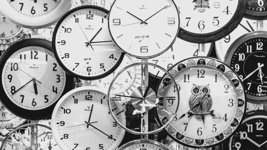 reseaux-distribution-heure-horloge-affichage