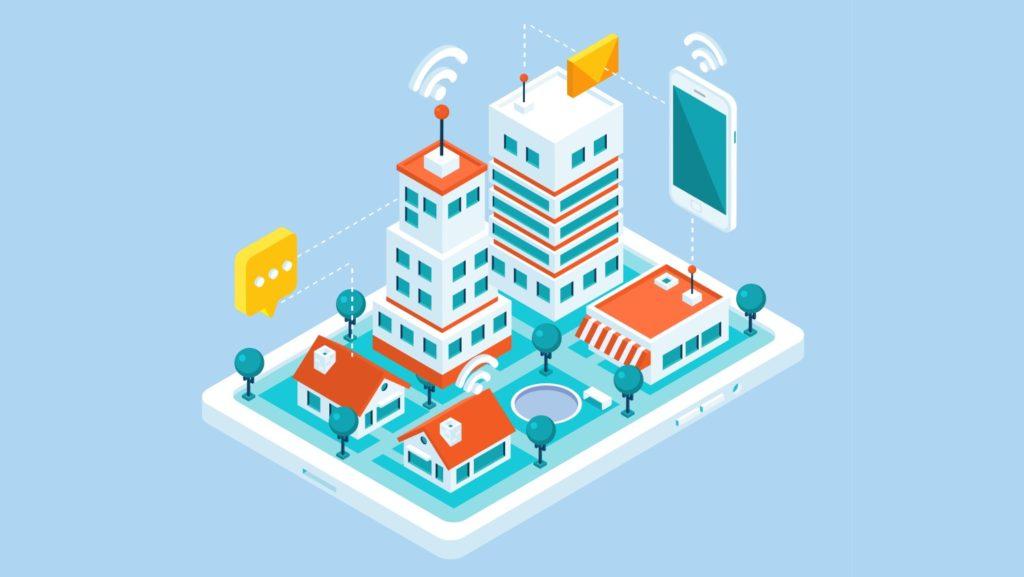 domotique-gestion-technique-centralisée-du-bâtiment