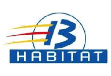 logo-13-hab