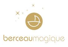 logo-berceau