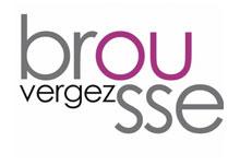 logo-brousse