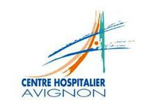 logo-ch-avignon