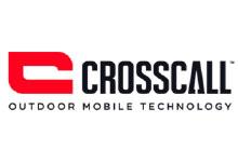 logo-crosscall