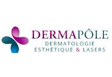 logo-dermapole