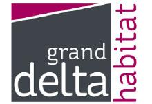 logo-gd-delta