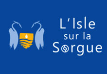 logo-isle-sorgue