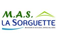 logo-la-sorguette