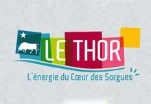 logo-lethor