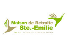 logo-maison-retraite-st-emilie