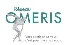 logo-reseau-omeris