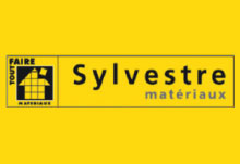logo-sylvestre