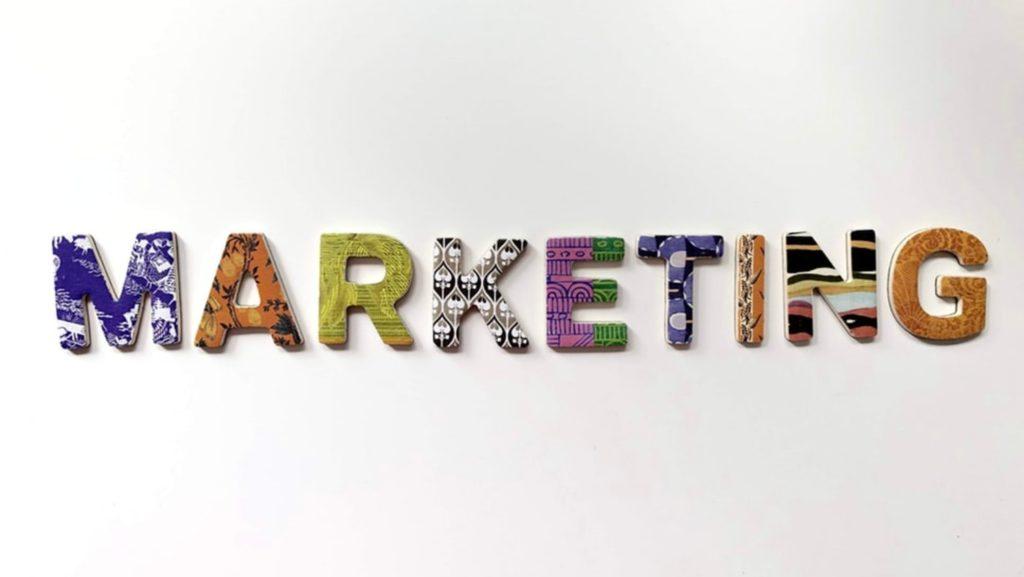 marketing-sensoriel-entreprise-courants-faibles-marseille-bouche-du-rhone-aix-en-provence-avignon
