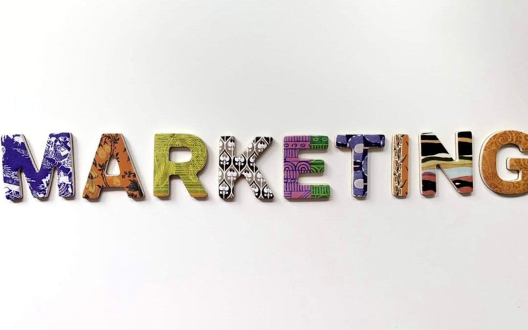 Fidéliser ses clients avec le marketing sensoriel