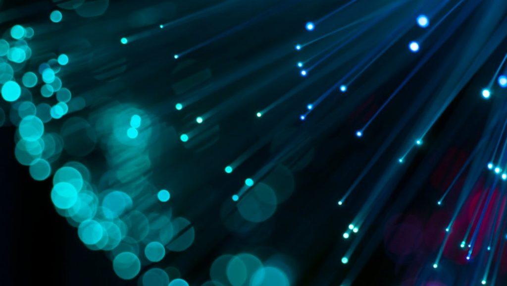 fibre-optique marseille domotique nimes gard
