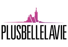logo-NH-marseille