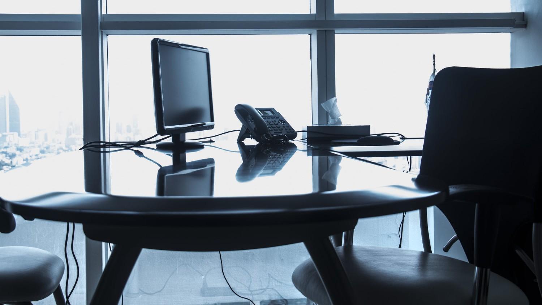 réseaux-téléphonie-installateur-standard-autocom-entreprise-maintenance-marseille-aix-avignon-vaucluse-nimes-gard-bouches-rhone-arles-martigues-provence-pabx-ipbx