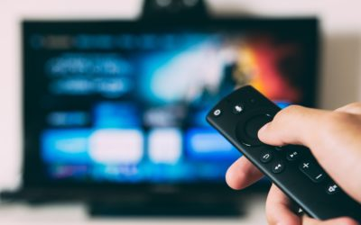 Smart TV dans les hôtels : bénéfices et inconvénients