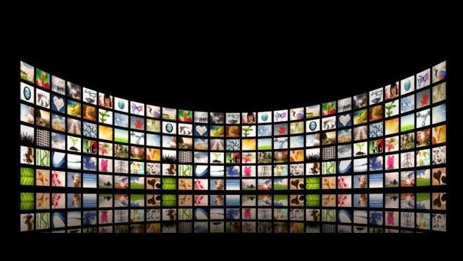 Réussir votre marketing sensoriel avec le mur d'images