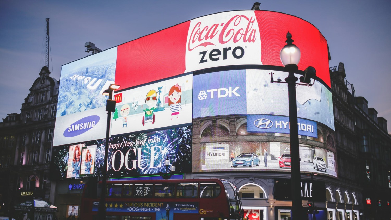 marketing-sensoriel-plv-affichage-dynamique