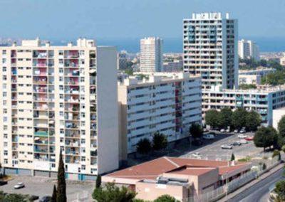 références-logement-habitat-RSZ (1)