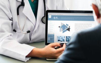 Répondre aux besoins spécifiques des Centres Médicaux en Téléphonie & Internet