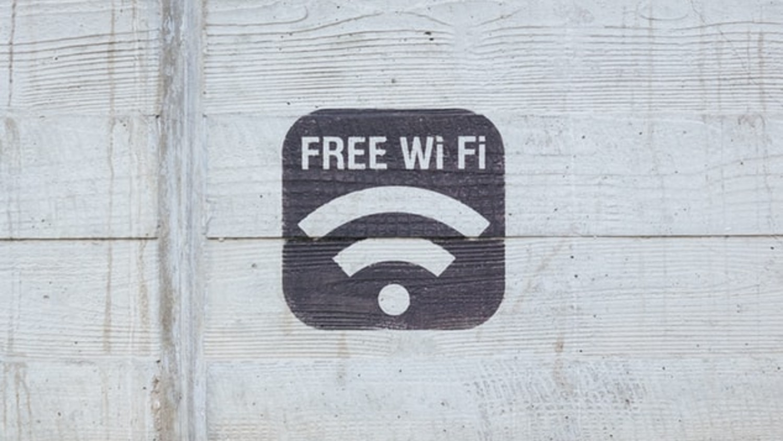 réseaux-informatique-wifi-hotspot