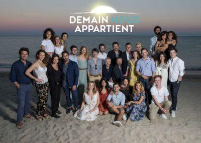 Demain-nous-appartient-TF1-Delta-Sertec