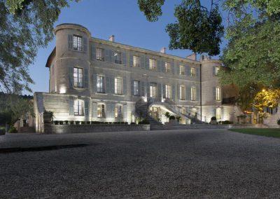 chateau-estoublon-delta-sertec-fontvieille-alpilles-2