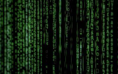 Cybersécurité : Diagnostic totalement gratuit, sans engagement et rapide