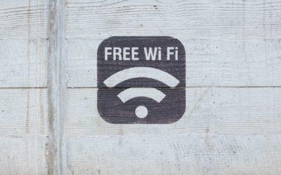 La sixième génération du Wi-Fi, ce qu'il faut savoir